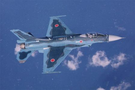 F 2 (航空機)の画像 p1_3